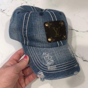 Accessories - Boutique hat